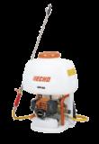 Fumigadora ECHO SHP800