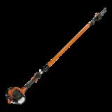 Podadora de extensión ECHO PPT-266