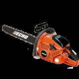 Motosierra CS-8002