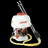 Fumigadora ECHO SHP 8002